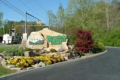 Mountain National Bank
