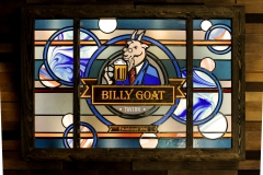 20171113-BillyGoatSG_LR_Edit2